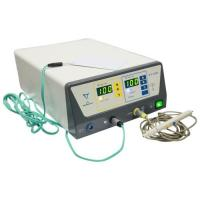 Buy cheap Orthopedic Unit from wholesalers
