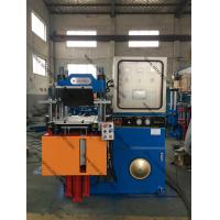 Buy cheap 100 TON Automatic Rubber Molding Press,Taiwan Rubber Press,Rubber Compression from wholesalers