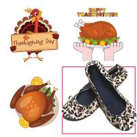 Cheap Where to Buy Ballet Shoes, Blush Colored Ballet Flats, Ballet Type Flat Shoes for sale