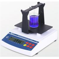 Cheap Sodium Silicate Density Specific Gravity Meter For Chemical Engineering System for sale