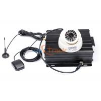 Buy cheap Multiple Stream Recording Car Black Box Recorder from wholesalers
