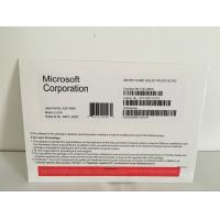 Cheap 64/32 Key Licenses Windows 10 Pro Key Code Any Language No CD No Package for sale