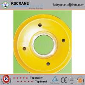 Cheap Safe Driving Steel Tubeless Wheel On Steel Floor for sale