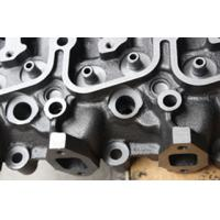Cheap Truck Engine Parts Cylinder Head For CUMMINS 6BT Natural Gas Engine OEM 3922691 3922739 for sale