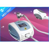 Cheap Professional Permanent ipl Laser Hair Removal Devices For Home Use for sale