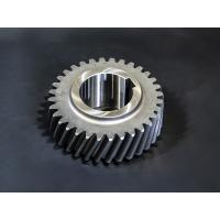 Cheap Stainless Steel Custom Spur Gears Bevel Helical Gear Cnc Machined Components for sale