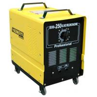 Cheap TIG ARC Welding Machine for sale