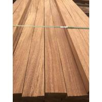 20 Timber Decking Designs That Can Append Beauty Of Your: 20x90mm Light Yellow Merbau Real Wood Deck Flooring With