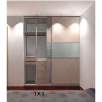 Cheap Wooden High Glossy Board UV Panel (1900) for sale