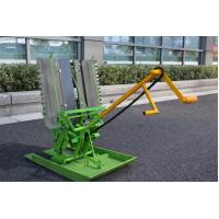 Cheap Manual Rice Planting Machine for sale