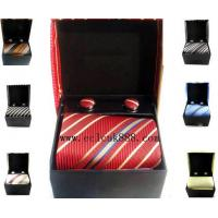 Cheap Tie Free Shipping for sale