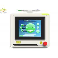 Cheap Multi Fuction Dental Laser Machine For Periodontal Disease Treatment Safety for sale