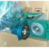 Buy cheap Spinning Box for OE spinning machine, Saurer, Rieter, Taitan machine from wholesalers