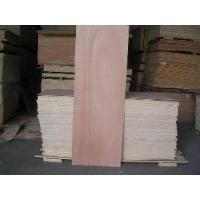 Cheap Okoume Door Skin Plywood for sale