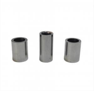 Cheap Tungsten Carbide Components Guide Bush Misumi for sale