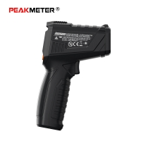 Cheap IR THERMOMETER TEMPERATURE CHECK for sale