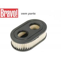 Cheap Aftermarket Lawn And Garden Equipment Parts Chainsaw Air Filter 0000-120-1654 for sale