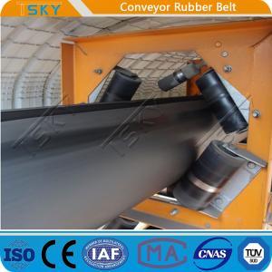 Cheap NN500 Nylon Conveyor Belt for Mining Coal Stone Bulk Material transportation for sale