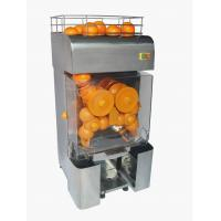 Buy cheap Large Capacity Quick Juicer Automatic Mechanical Cheap Price Juicer from wholesalers