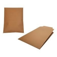 Cheap 100% Recyclable Thick Biodegradable Shipping Bags for sale