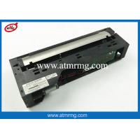 Cheap Wincor ATM Parts shutter assembly CMD V4 horizontal rl 01750053690 for sale