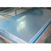 Copper Sheet Stock Quality Copper Sheet Stock Suppliers