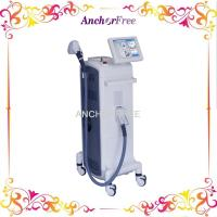 laser hair removal machine cost