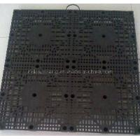 Cheap Plastic Network Access Flooring for sale