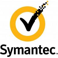 Cheap Small Business Symantec Endpoint Protection Client 12 1 Five User Retail 1 for sale