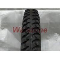 Cheap 4.50-14 14 Inch Diameter Bias Agricultural Tractor Tires / Agricultural Tyres for sale