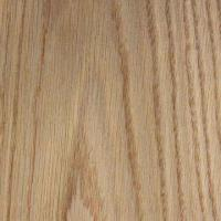China Oak Veneer with 0.50mm Thickness, Used for Decoration of Furniture and Hotels on sale