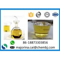 Cheap Masteron/ Drostanolone Propionate Muscle Building Anabolic Steroids CAS 521-12-0 for sale