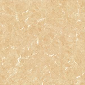 Cheap full polished glazed porcelain tile 800x800mm,floor and wall tile,bathroom hall floor tile for sale