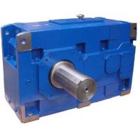 Cheap High Efficiency Speed Reducer Gearbox Widely Use In Mining Cement Building Industry for sale