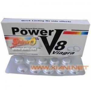 Buy generic viagra quick