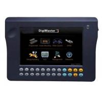 China Digimaster 3 Automotive Diagnostic Tool Odometer Reset Tool Updated On Line on sale