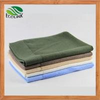 Original Online Buy Wholesale Bath Rugs Mats From China Bath Rugs Mats