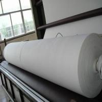 Cheap Filament Needle-punched non woven geotextile fabric specifications for landfill for sale