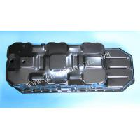 Cheap 04292465 04292464 04292466 04299373 Oil pan for sale