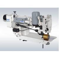 Cheap Sewing machine PL Puller for sale