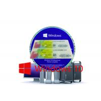 Cheap 100% Working Serial Keys Windows 10 Product Key 64 Bit Full Version Online Activate for sale