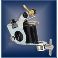 Quality types of tattoo machines buy from 13341 types of for Types of tattoo machines