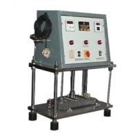 Buy cheap XBG60 series automatic liquid filling machine from wholesalers