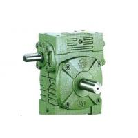 Quality Precision Worm Shaft Gear Buy From 2977