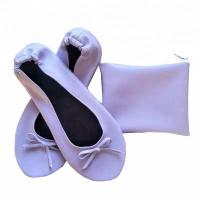 Cheap Ballet shoes for wedding guests, silver ballet shoes for wedding, wearing ballet shoes for wedding for sale