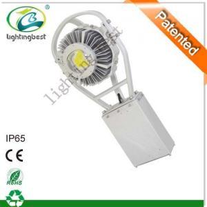 Cheap latest design, patented,100-300watt Led Street Lighting Fixtures AC85-265V For Highway Lighting for sale