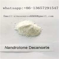 Cheap Nandrolone Decanoate DECA Durabolin Steroid CAS 360-70-3 Bodybuilding Supplements for sale