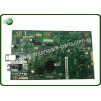 Cheap Refurbished HP 1511N Printer Mainboard For Laser Jet Printer Spear Parts for sale
