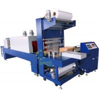 Cheap Semi - Auto Shrink Packaging Equipment for sale