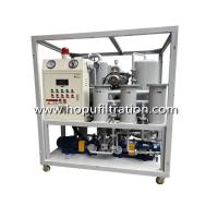 Cheap ZYD-I Transformer Oil Regeneration,used oil regenertor,recondition,Aging Transformer Oil Recycling,reclamation,repair for sale